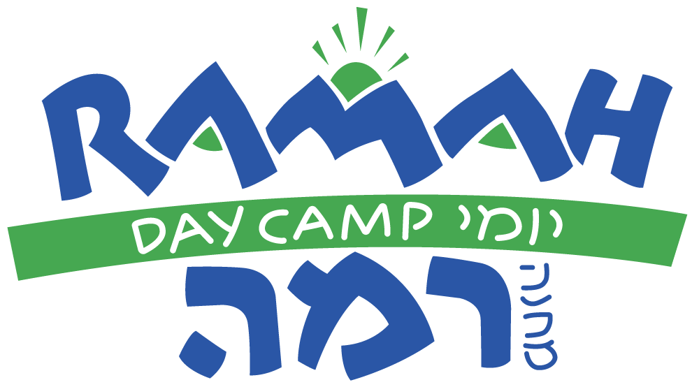 Ramah Day Camp