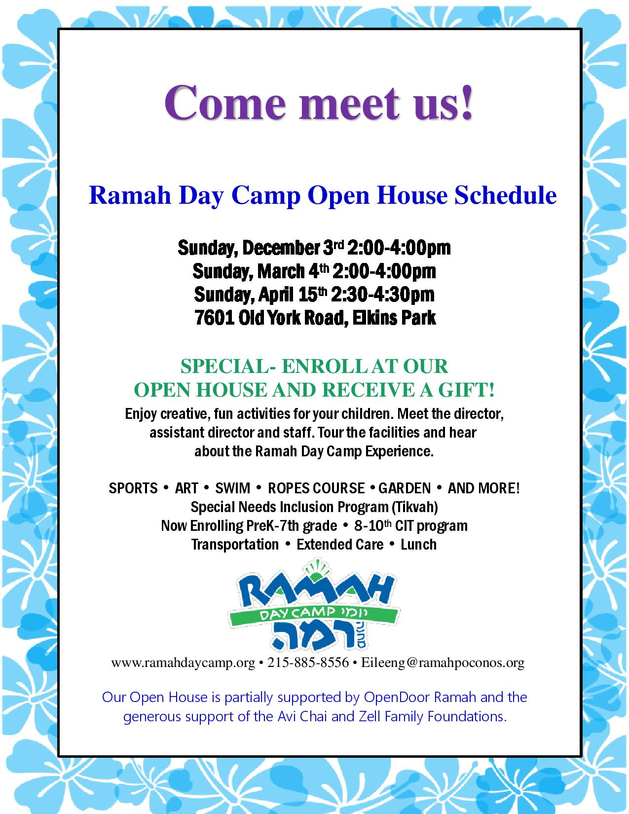 Schedule of all open house dates-page-001 (2)